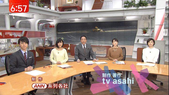 takeuchiyoshie20170111_21.jpg