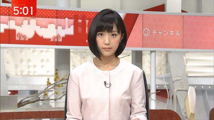 takeuchiyoshie20170112_02.jpg