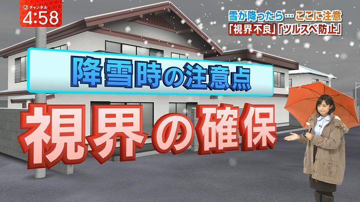 takeuchiyoshie20170119_04.jpg