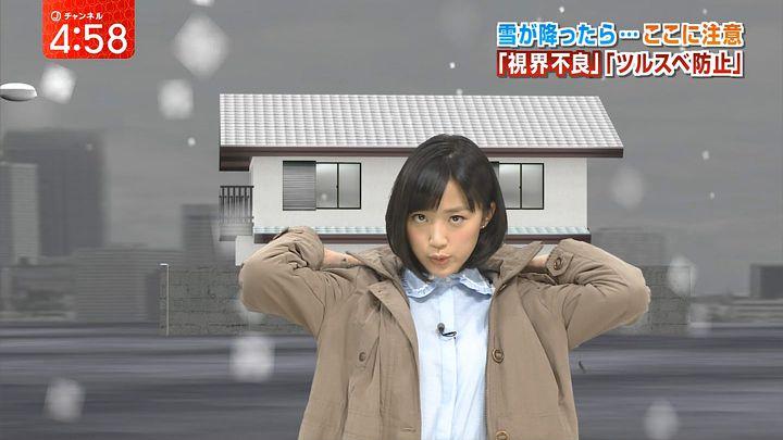 takeuchiyoshie20170119_07.jpg