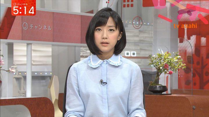 takeuchiyoshie20170119_11.jpg