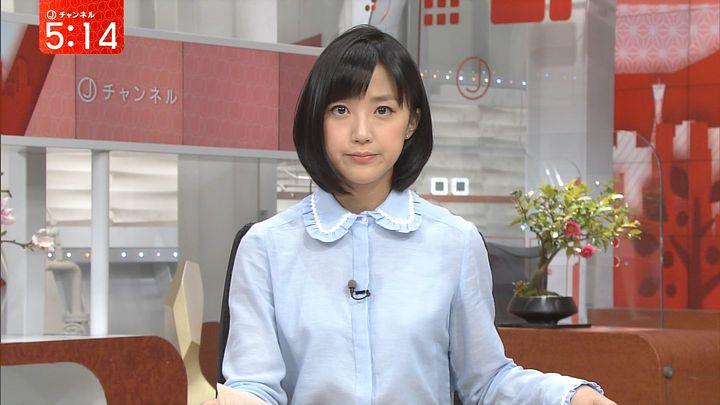 takeuchiyoshie20170119_12.jpg