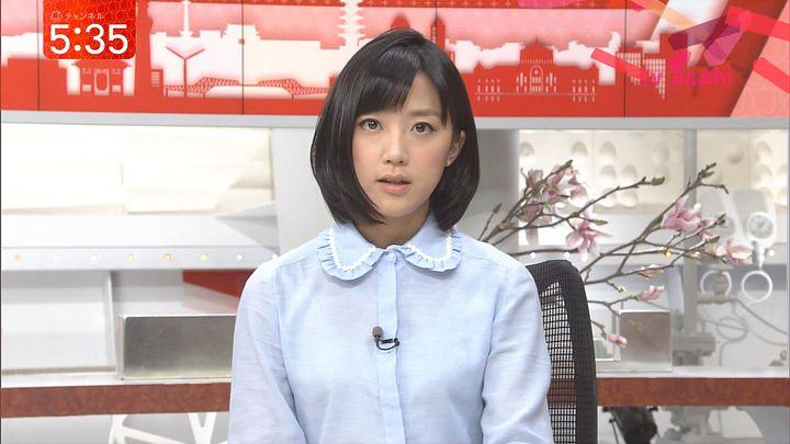takeuchiyoshie20170119_13.jpg