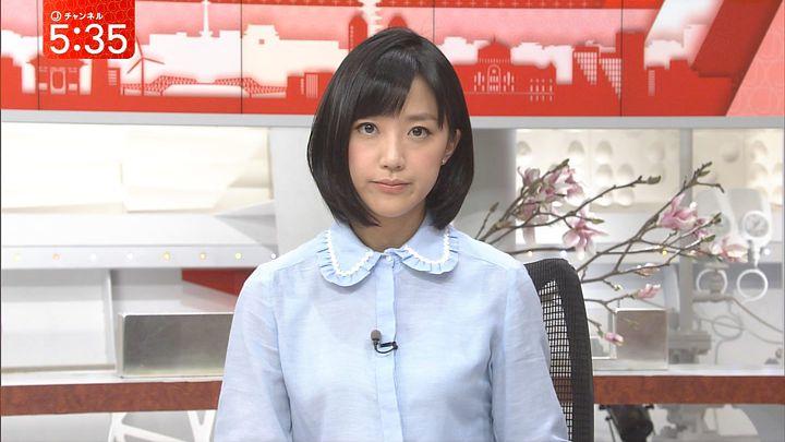 takeuchiyoshie20170119_14.jpg