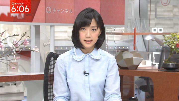 takeuchiyoshie20170119_18.jpg