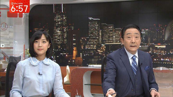 takeuchiyoshie20170119_24.jpg