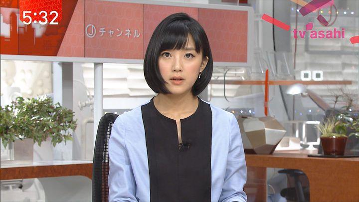 takeuchiyoshie20170131_05.jpg