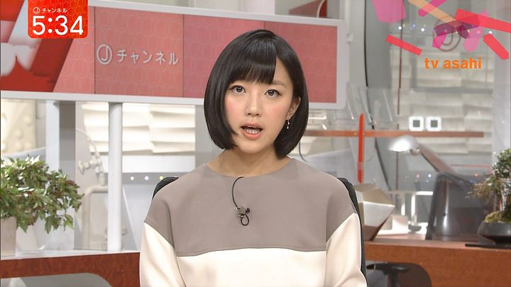 takeuchiyoshie20170201_06.jpg