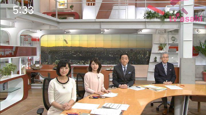 takeuchiyoshie20170202_40.jpg