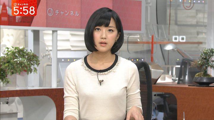 takeuchiyoshie20170202_41.jpg