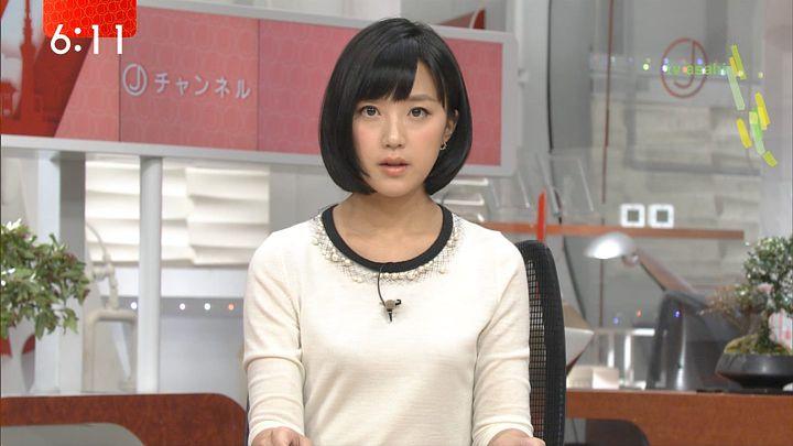 takeuchiyoshie20170202_43.jpg
