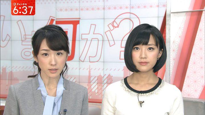 takeuchiyoshie20170202_47.jpg