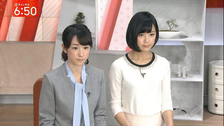 takeuchiyoshie20170202_49.jpg