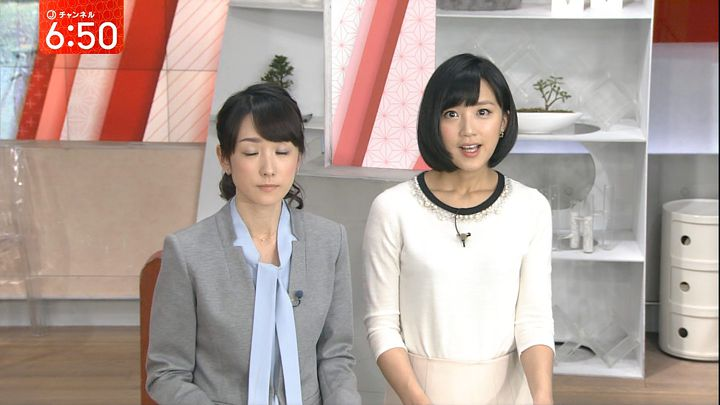 takeuchiyoshie20170202_50.jpg