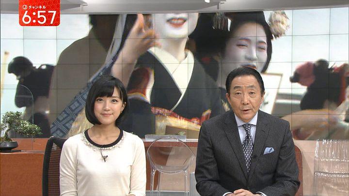 takeuchiyoshie20170202_53.jpg