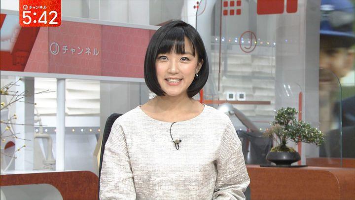 takeuchiyoshie20170206_14.jpg