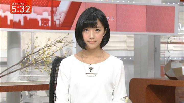 takeuchiyoshie20170208_09.jpg