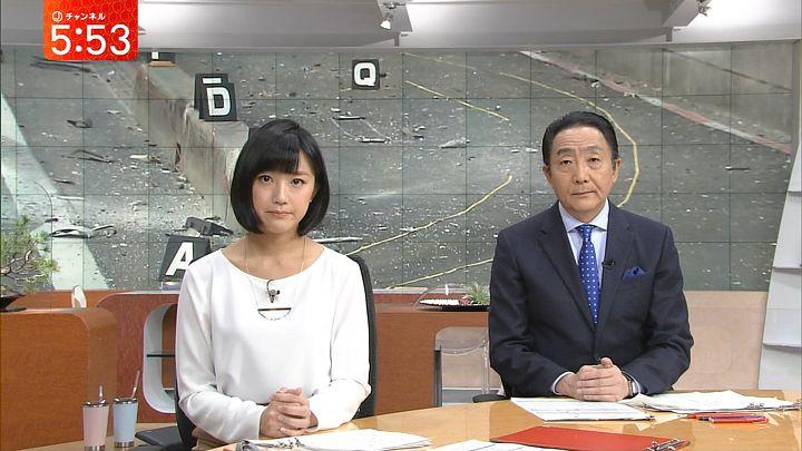 takeuchiyoshie20170208_12.jpg