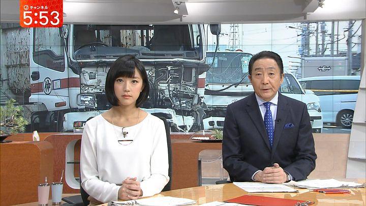 takeuchiyoshie20170208_14.jpg