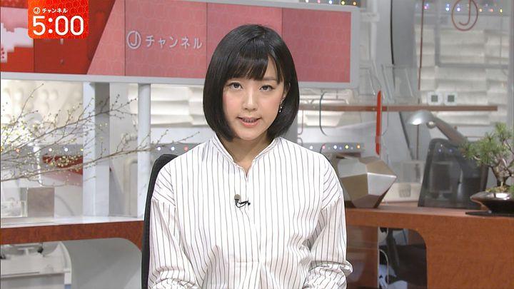 takeuchiyoshie20170213_04.jpg