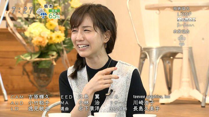 tanaka20161127_11.jpg