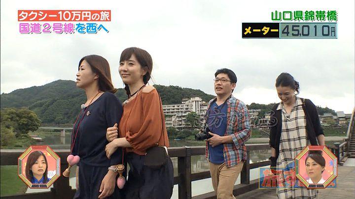 tanaka20161127_13.jpg