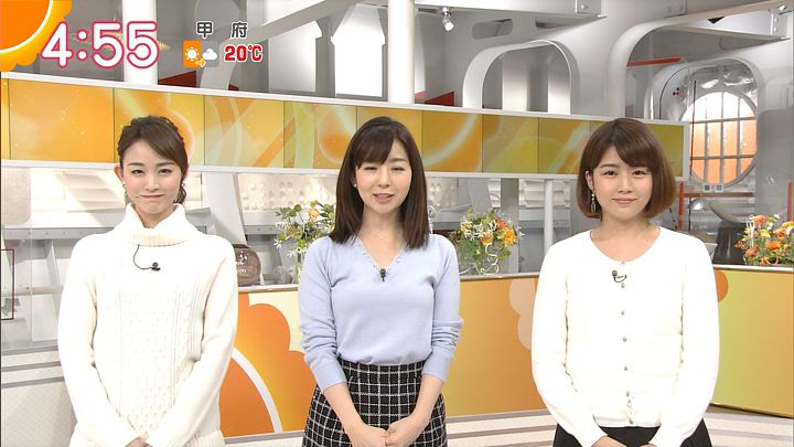tanakamoe20161108_01.jpg