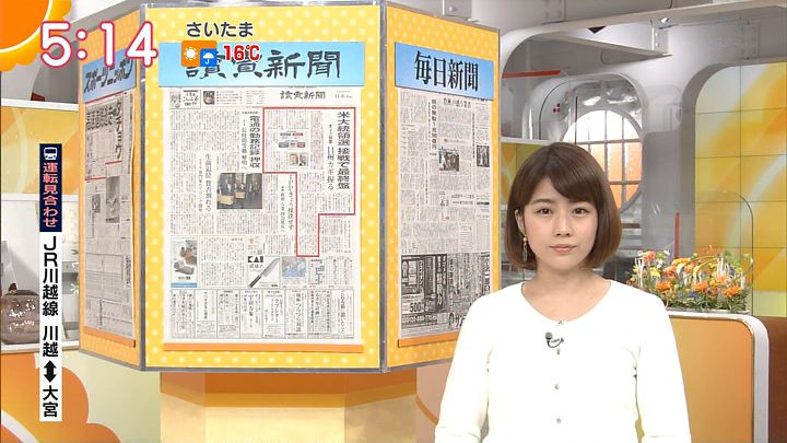 tanakamoe20161108_03.jpg