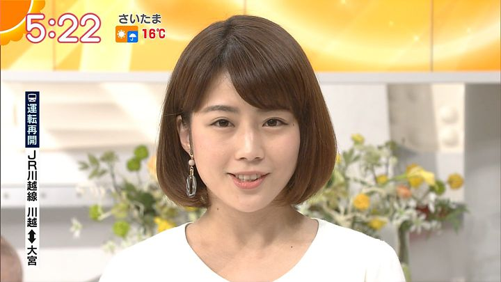 tanakamoe20161108_05.jpg