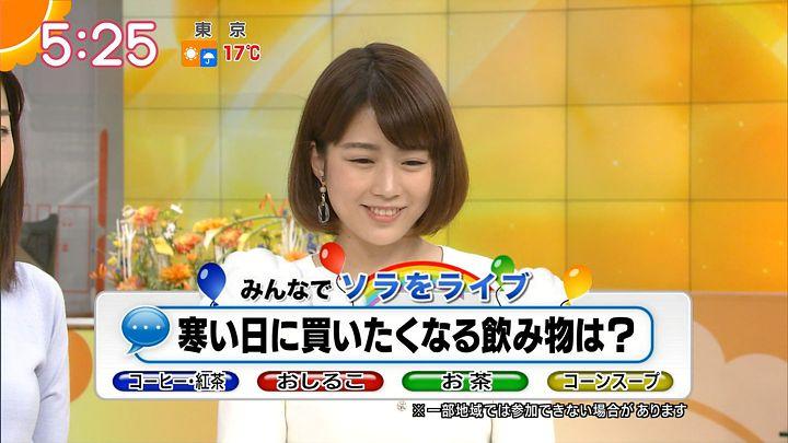 tanakamoe20161108_06.jpg