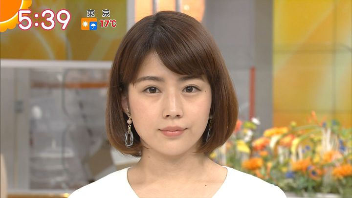 tanakamoe20161108_07.jpg