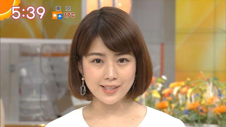 tanakamoe20161108_08.jpg