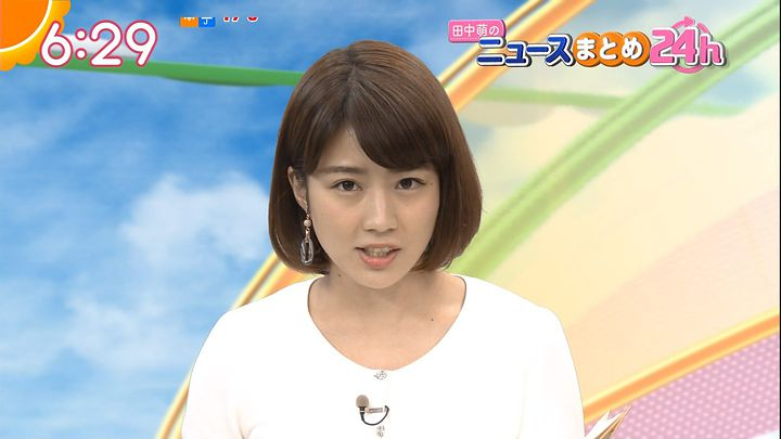 tanakamoe20161108_16.jpg
