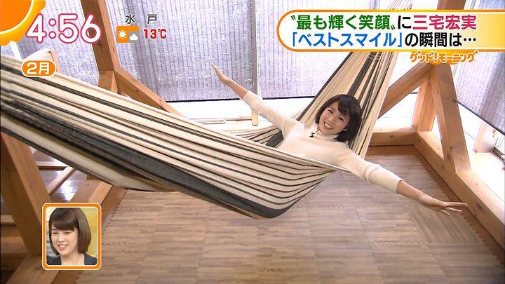tanakamoe20161109_02.jpg