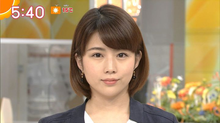 tanakamoe20161109_08.jpg