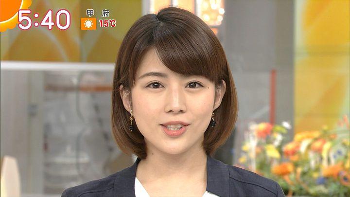 tanakamoe20161109_09.jpg