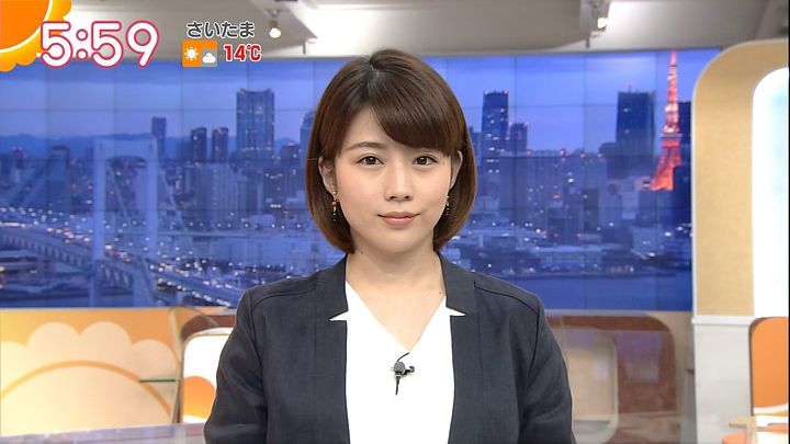 tanakamoe20161109_13.jpg