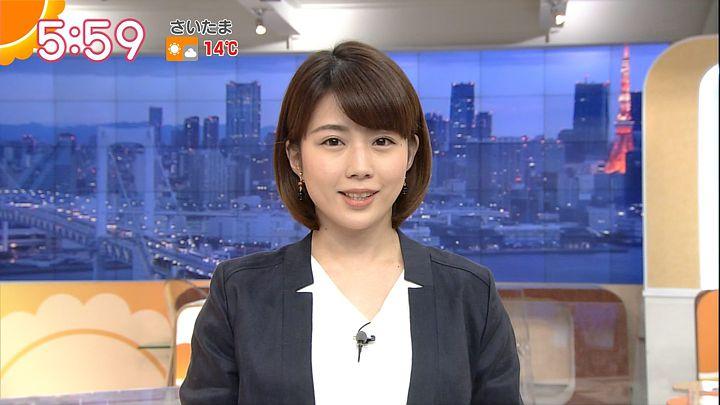 tanakamoe20161109_14.jpg