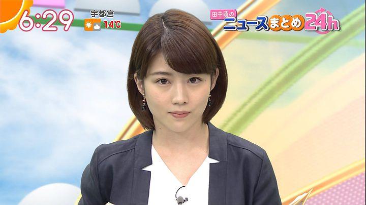 tanakamoe20161109_17.jpg