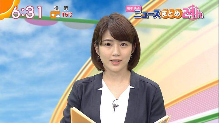tanakamoe20161109_19.jpg