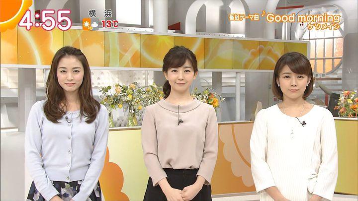 tanakamoe20161110_01.jpg