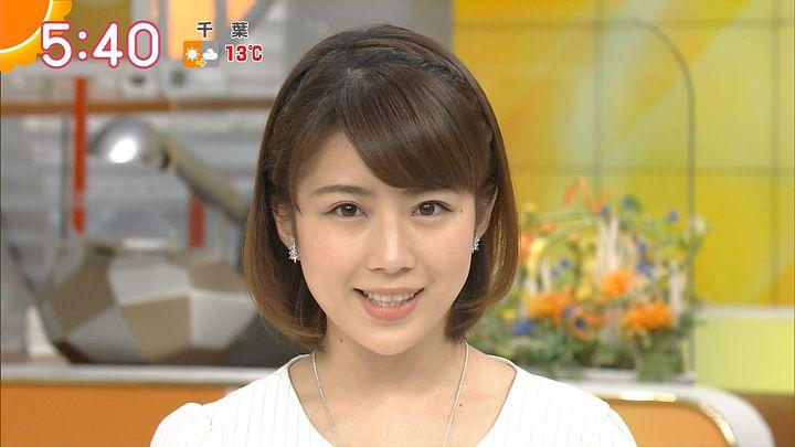 tanakamoe20161110_06.jpg