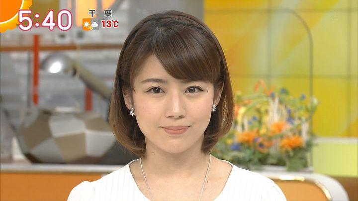 tanakamoe20161110_07.jpg