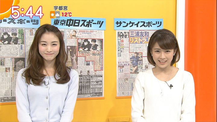 tanakamoe20161110_08.jpg