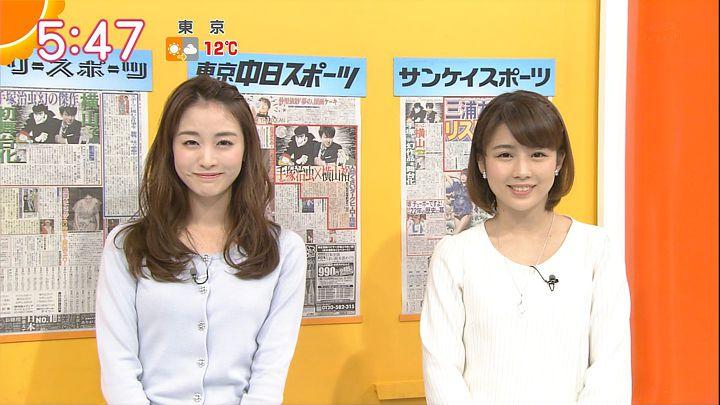 tanakamoe20161110_09.jpg