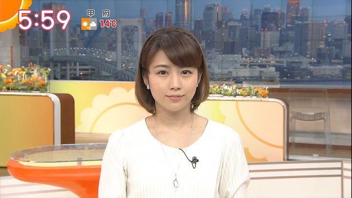 tanakamoe20161110_11.jpg