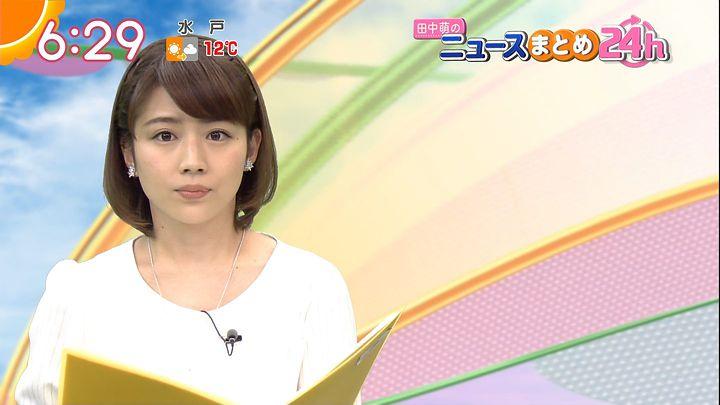 tanakamoe20161110_13.jpg