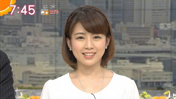 tanakamoe20161110_19.jpg