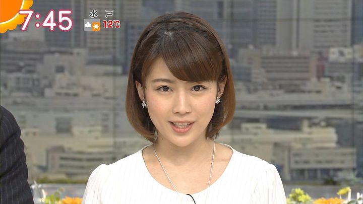 tanakamoe20161110_20.jpg