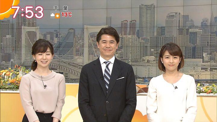 tanakamoe20161110_21.jpg